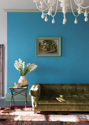 FARROW&BALL_No.280_St Giles Blue