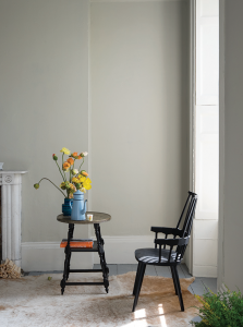 FARROW&BALL No.283 Drop Cloth