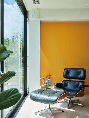 NHM_No.W76_Dutch Orange