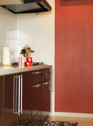 colorworks_hip_red_kitchen