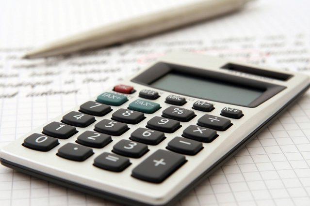 賃貸経営のコスト