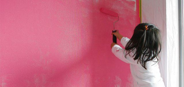 DIY塗装をしてみよう!