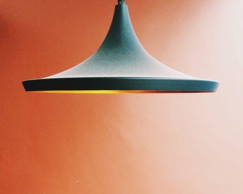 色の日セミナー_北欧スタイルを叶えるインテリアカラー